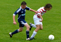 scottish_youth_champions_league_under_14s_814