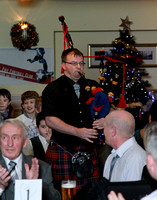 Real Fife End of Year Presentation 2011