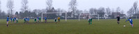 Grove Academy vs Cults Academy (U13s)